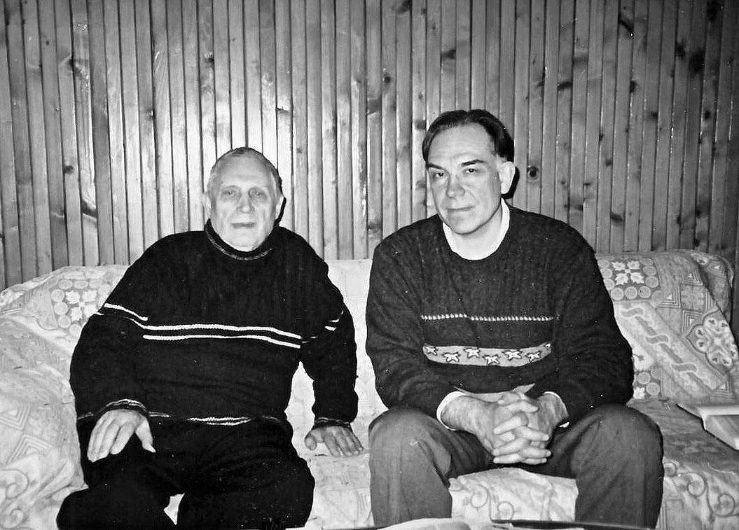 2008_Тулаев П.В. и Мамлеев Ю.В.ч_б